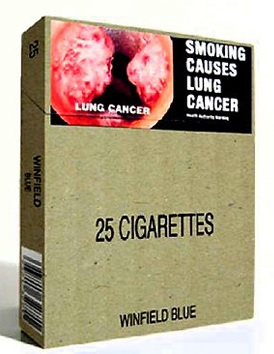 cigarettes_ban_uk_01