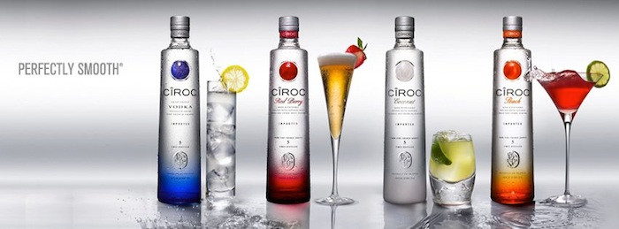 ciroc_contest_new_variant_01