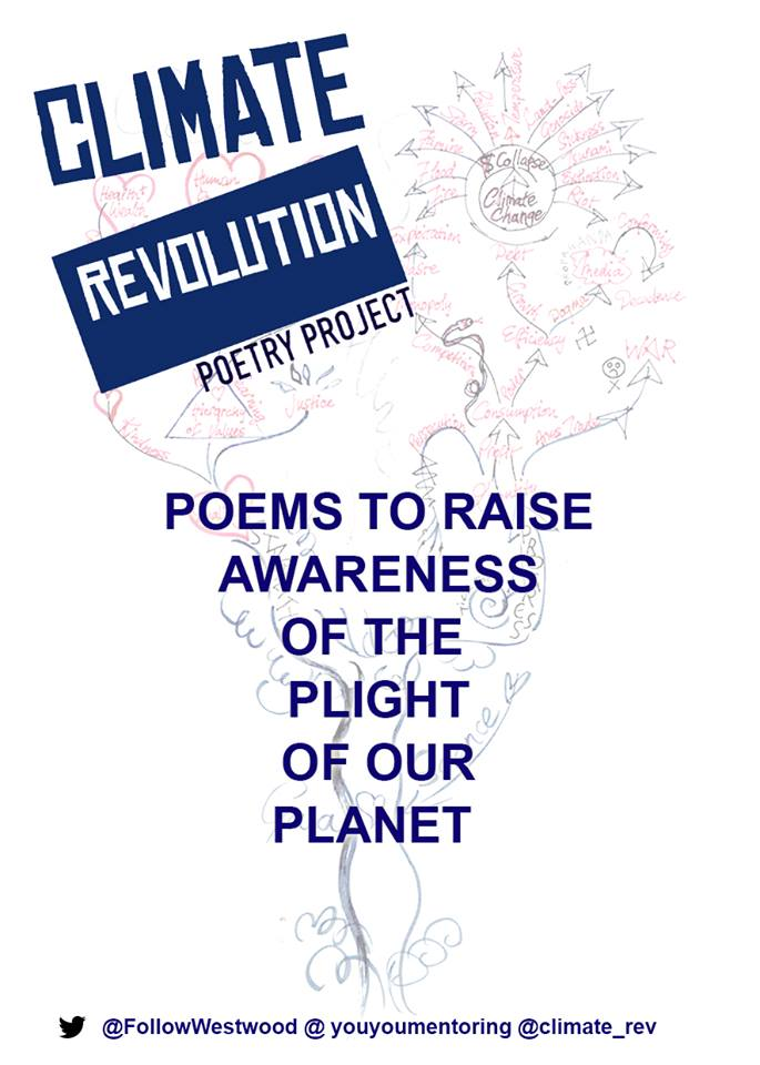 climate_revolution_poetry_project_01