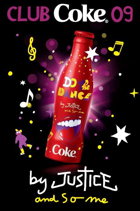 club-coke09_3