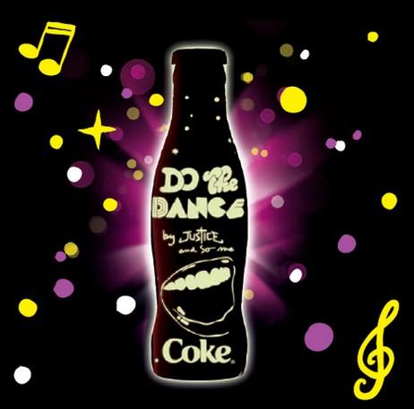 club-coke_09_4