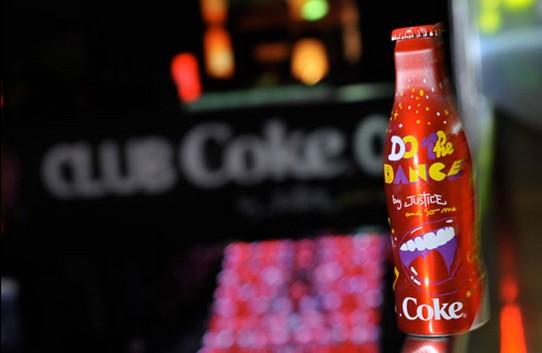 club_coke09