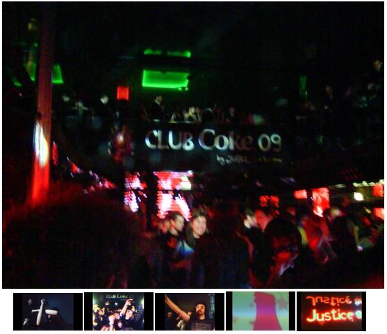 clubcoke09_2