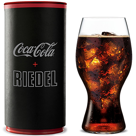 coca_cola_riedel_glass_01