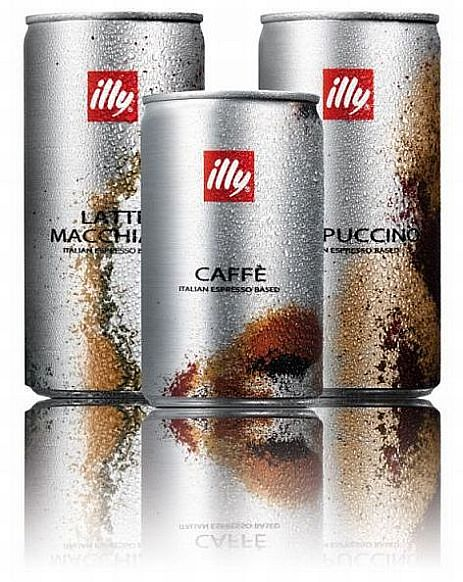 cocacola_illy_3_1.jpg