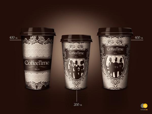 coffe-time2.jpg