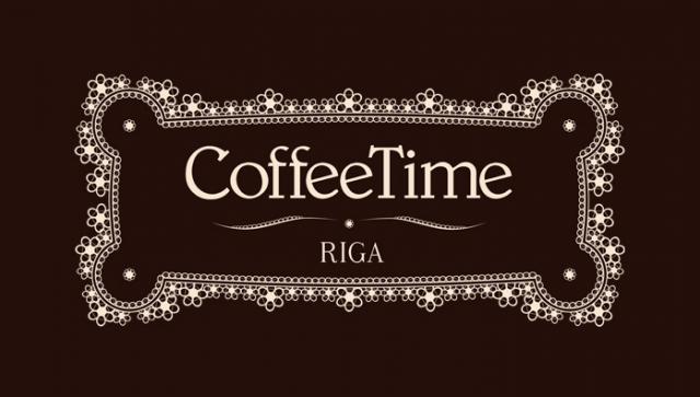 coffe-time3.jpg