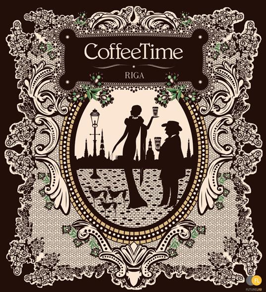 coffe-time4.jpg