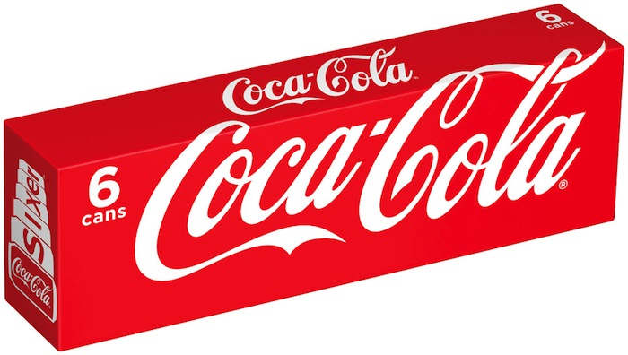 coke_6_pack_new_01