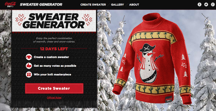 coke_zero_sweater_generator_02