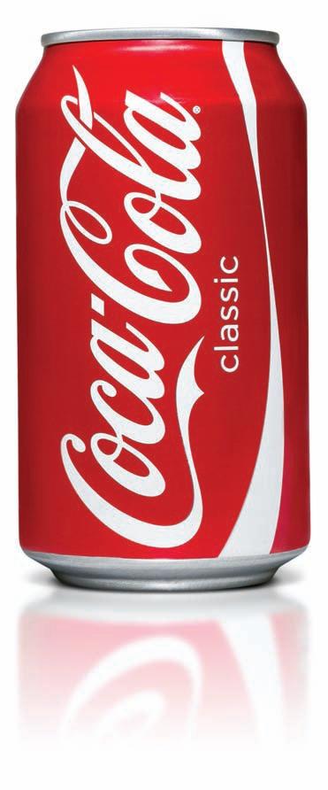 cola_case5.jpg