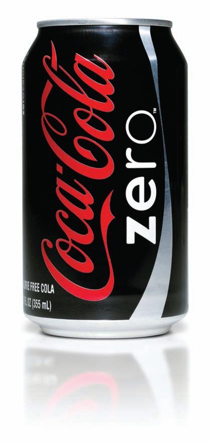 cola_case5_1.jpg