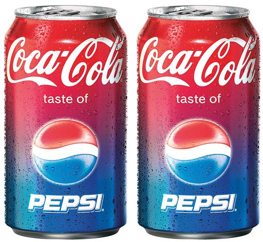 accounts receivable turnover for coca cola and pepsico Calculate the receivables turnover ratios and days to collect for coca-cola and pepsico for 2010 and 2009 (use 365 days in a year do not round intermediate calculations on accounts receivable turnover ratio.