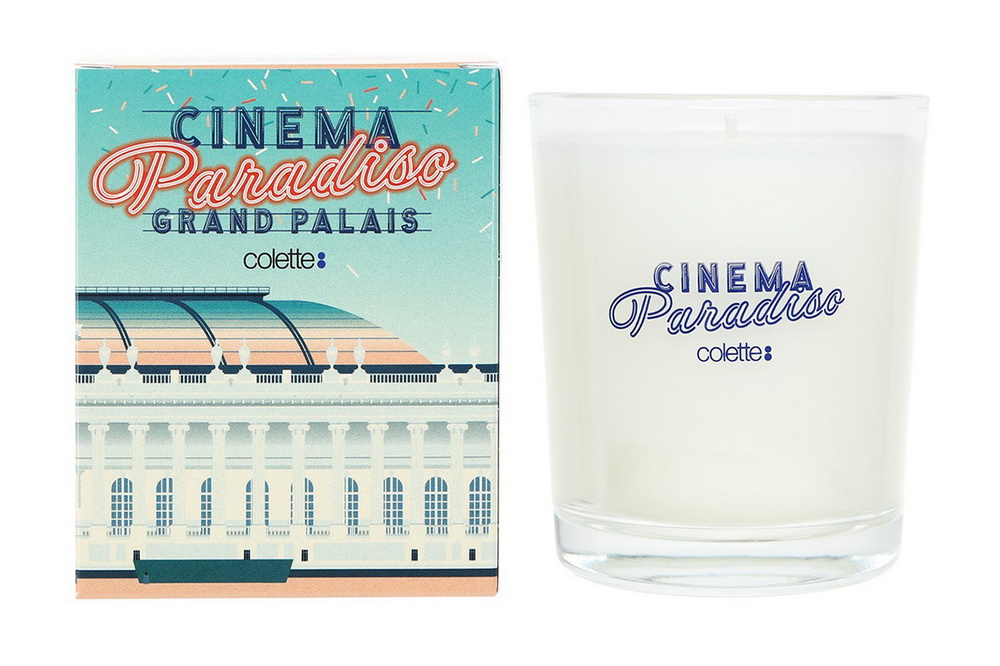 colette_cinema_paradiso_candle_01