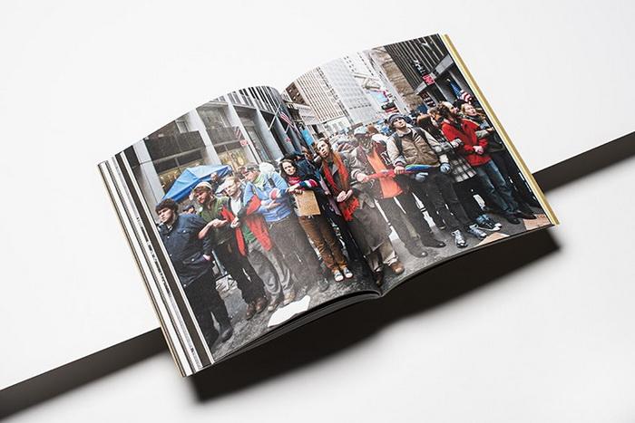 colors88_magazine_protest_03