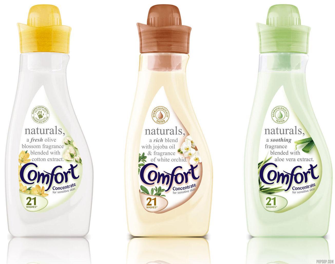 comfort-naturals-cpb