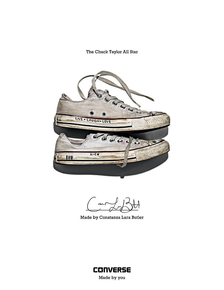 converse_chuck-taylor_madebyyou_01