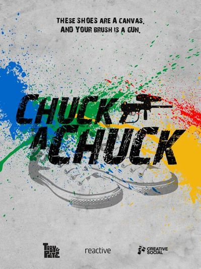 converse_chuck_a_chuck_01