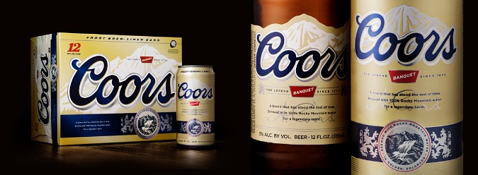 coors_01
