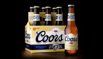 coors_02