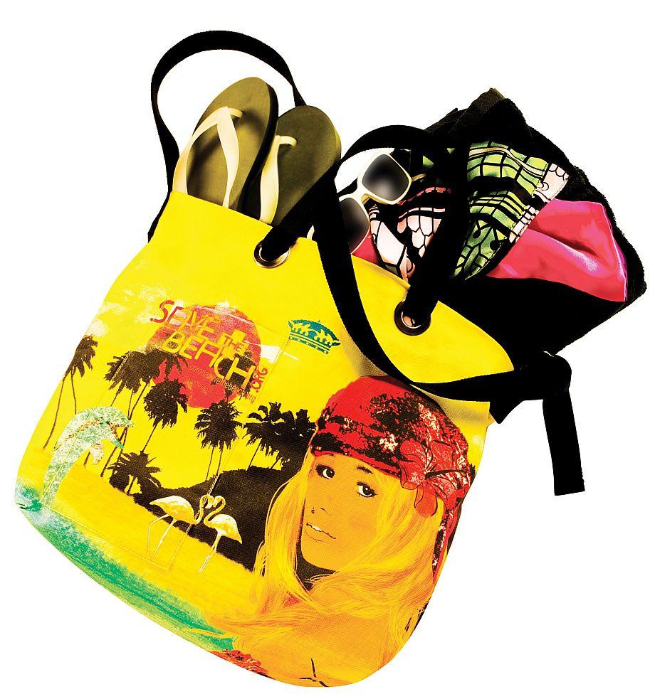 corona_save_the_beach_bag