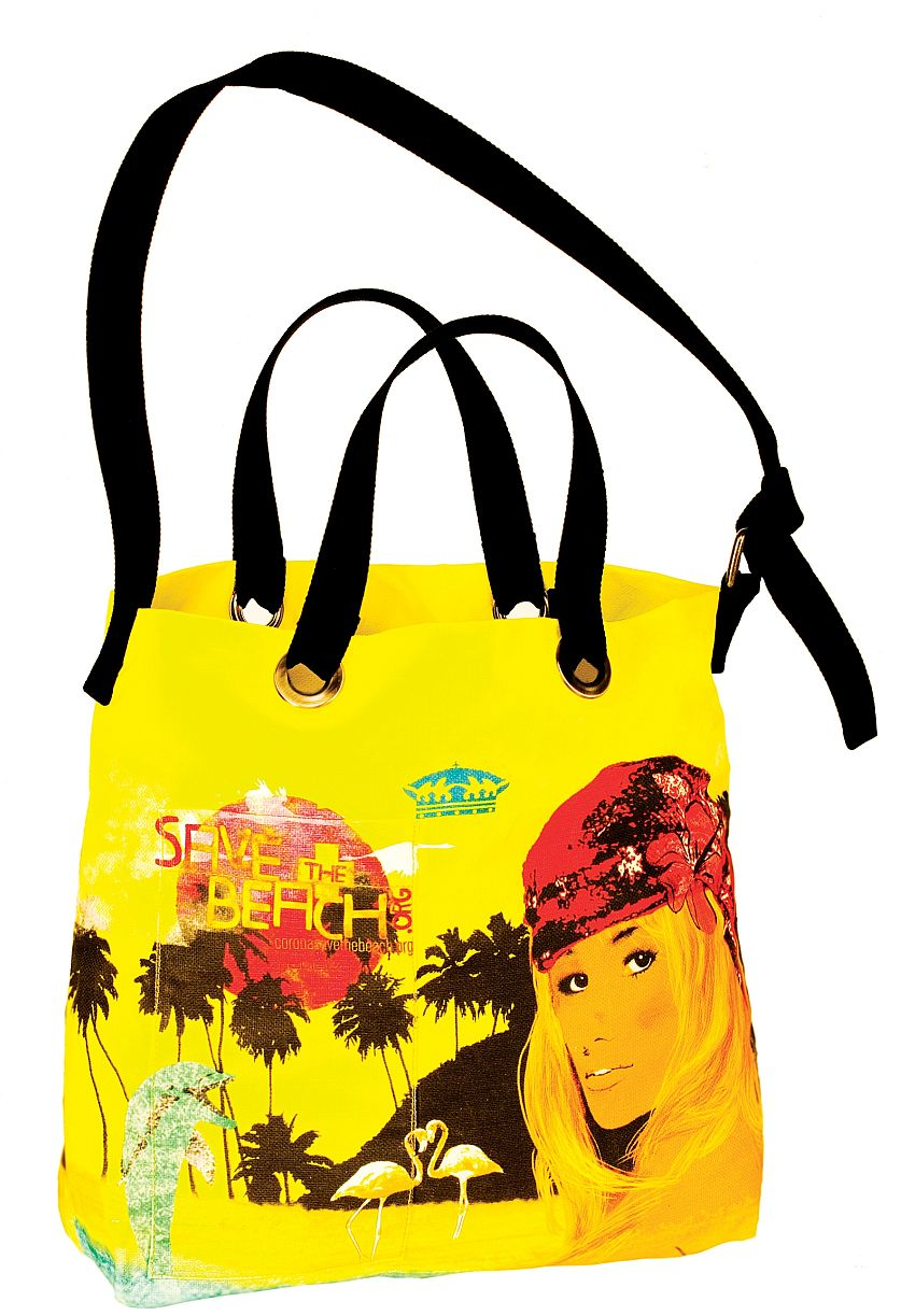 corona_save_the_beach_bag_closed