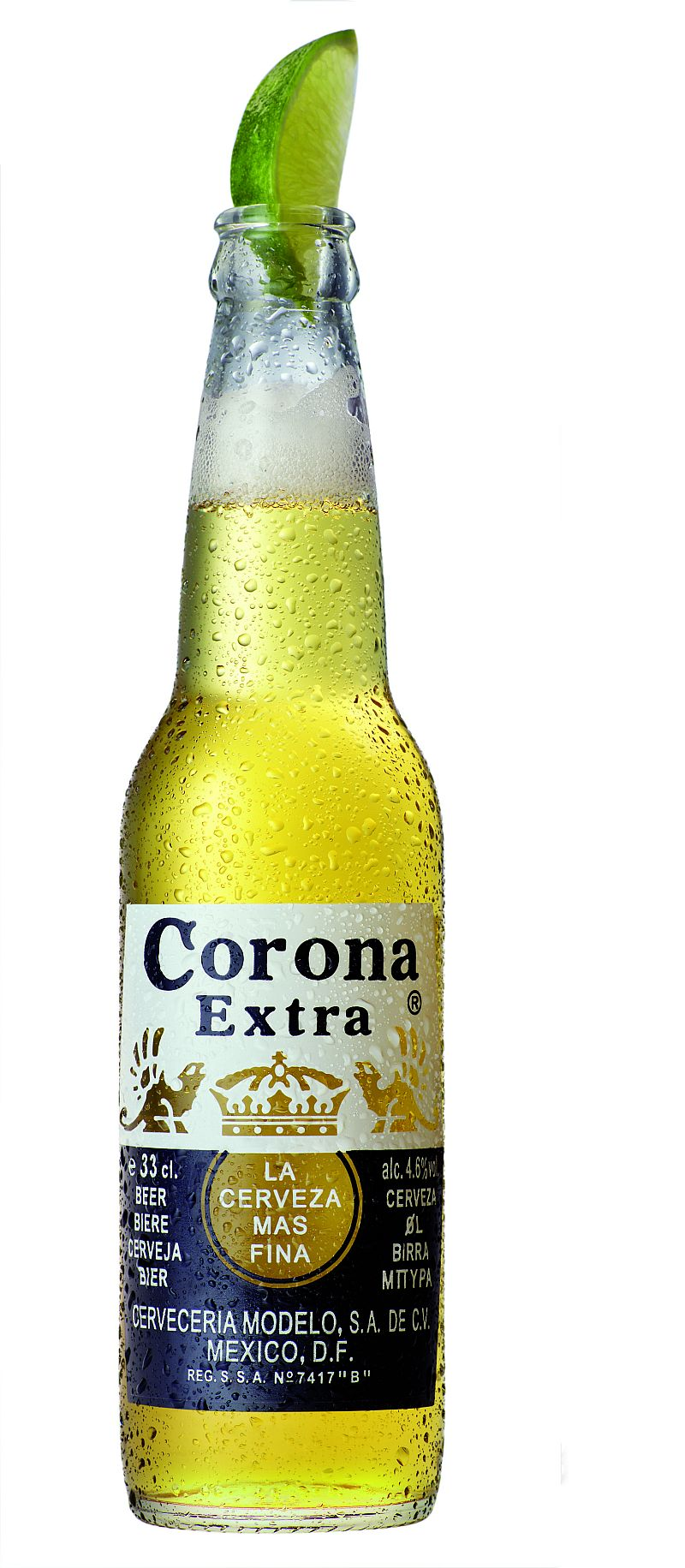 corona_save_the_beach_bottle