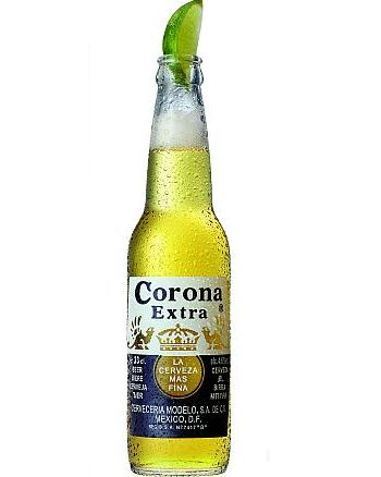 corona_save_the_beach_bottle_preview.jpg
