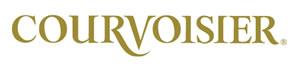 courvoisier_logo