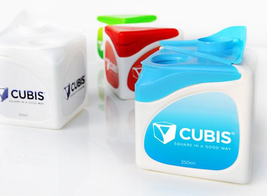 cubis_01_flab
