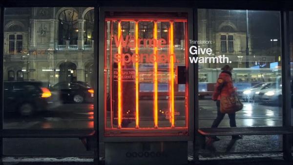 ddb_tribal_give_warmth_vienna_01