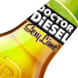 Пиво доктор дизель секси лайм состав