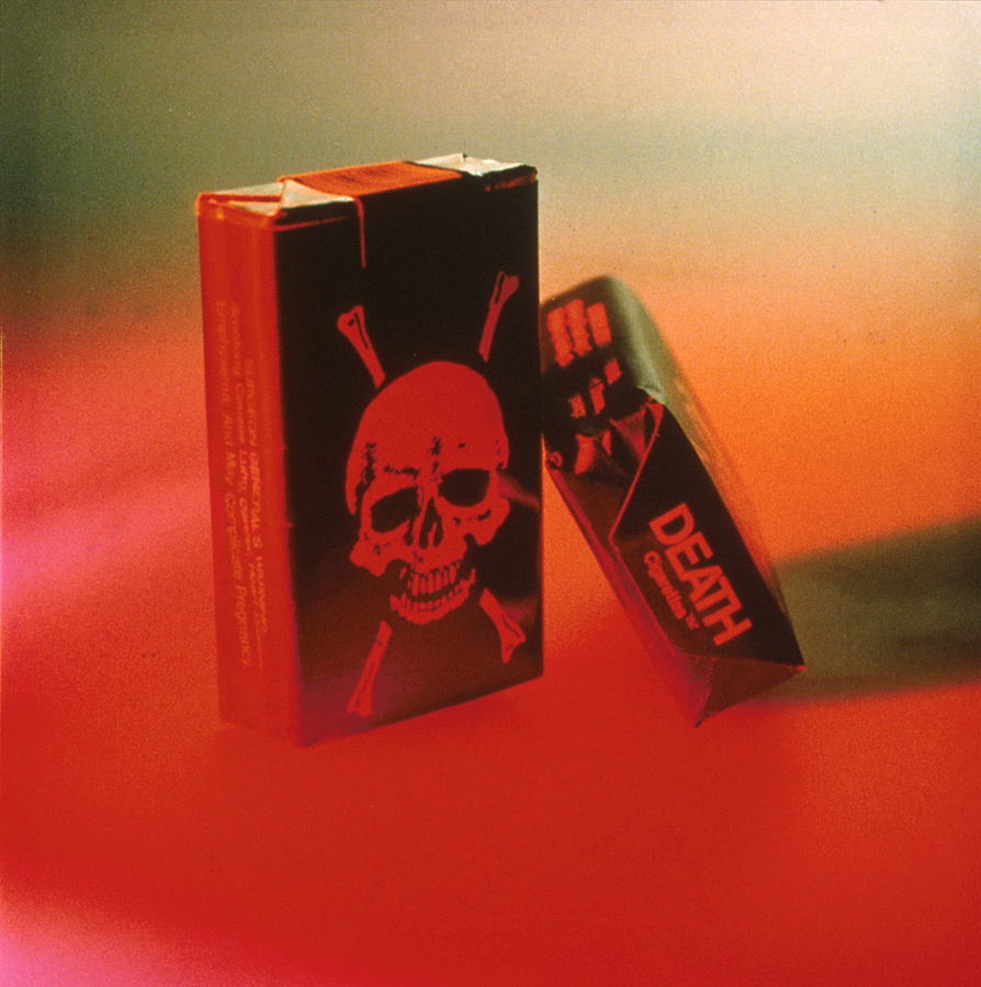 death_cigarettes