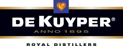 dekuyper_logo