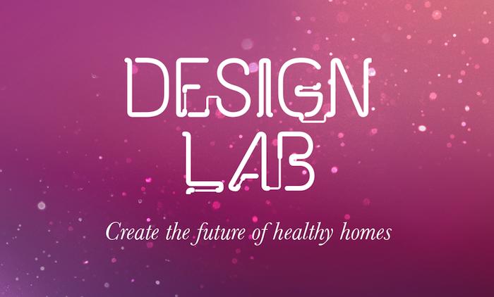 design_lab_electrolux_2014_01