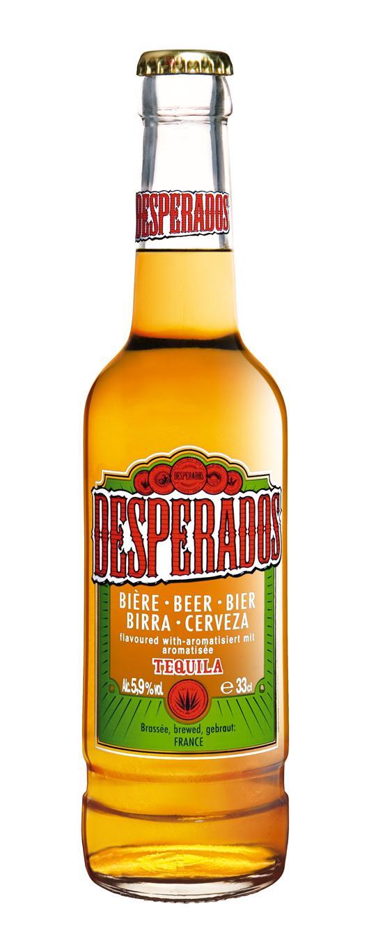 desperados_00.jpg