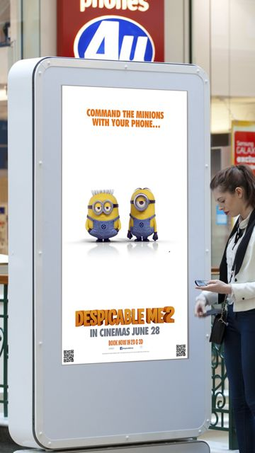 despicable_me_2_digital_campaign_01