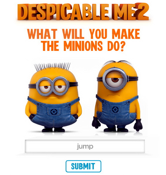 despicable_me_2_digital_campaign_02