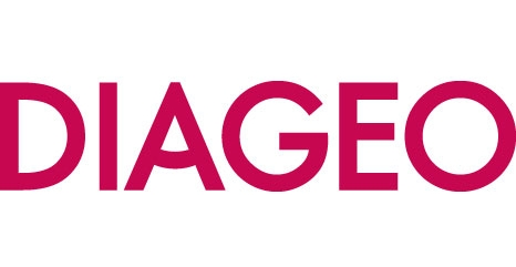 diageo_big_logo