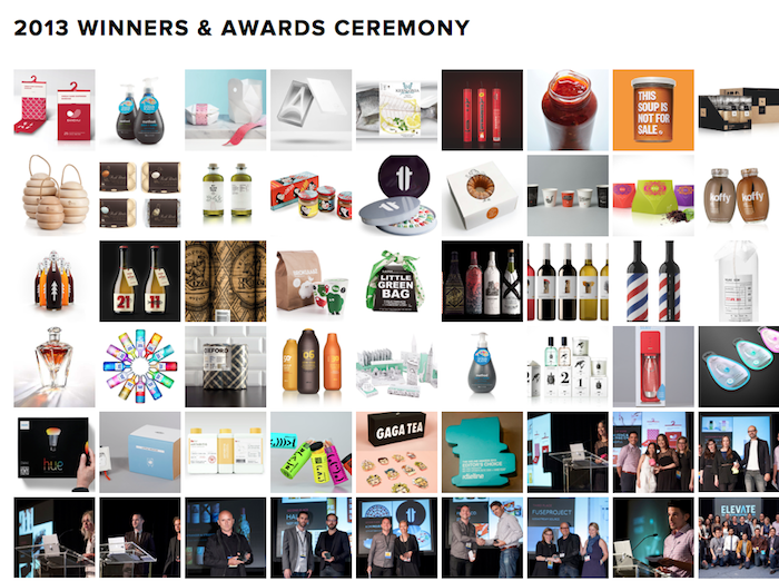 dieline_awards_2014_01