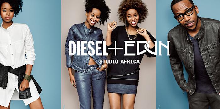 diesel_edun