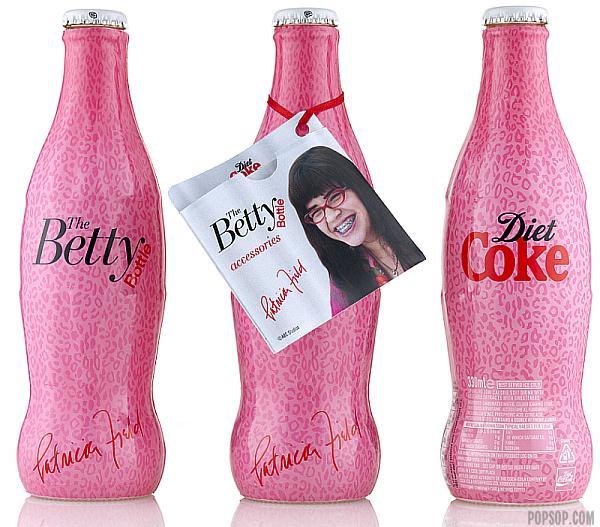http://popsop.ru/wp-content/uploads/diet_coke_betty_bottle_01.jpg