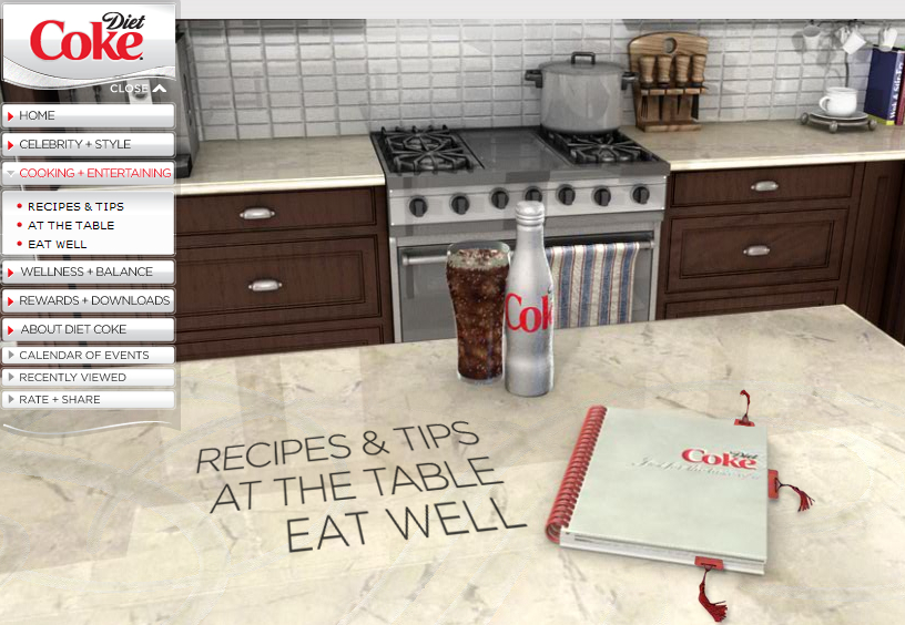 diet_coke_kitchen