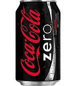 Coca Cola Zero Marketing Campaign | RM.
