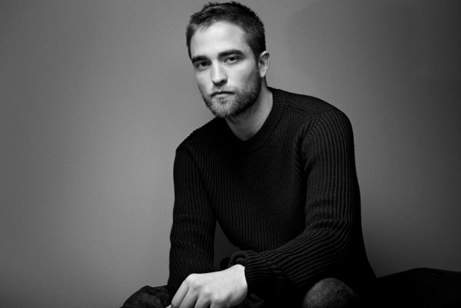 dior_robert_pattinson_01