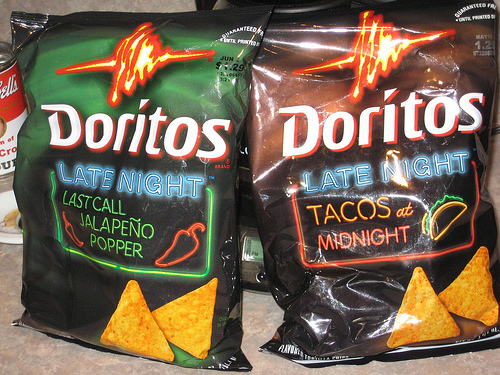 doritos_late_night_flavours_flickr