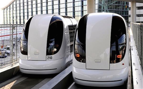driverless_cars_01