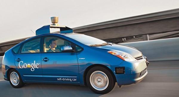 driverless_cars_02