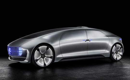 driverless_cars_03