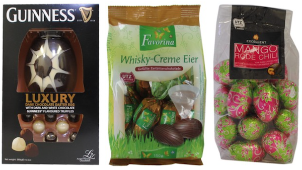 eastern2015_trends_chocolate_eggs_03